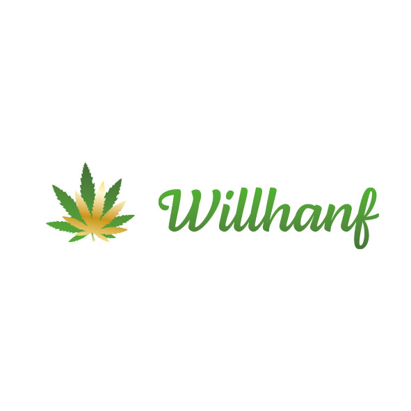 willhanf